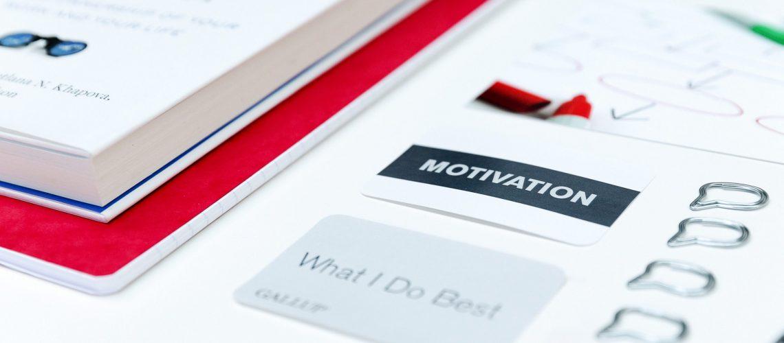 Intelligent Career & motivation